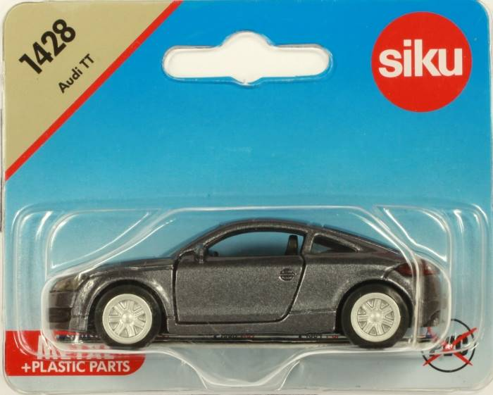 S1428 AUDI TT
