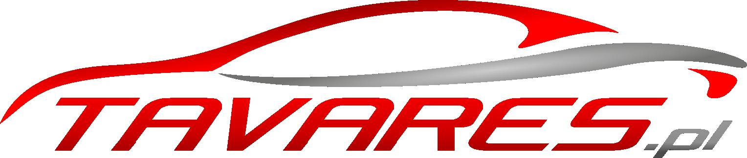 TAVARES - akcesoria i części samochodowe, detailing shop