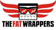 The Fat Wrappers