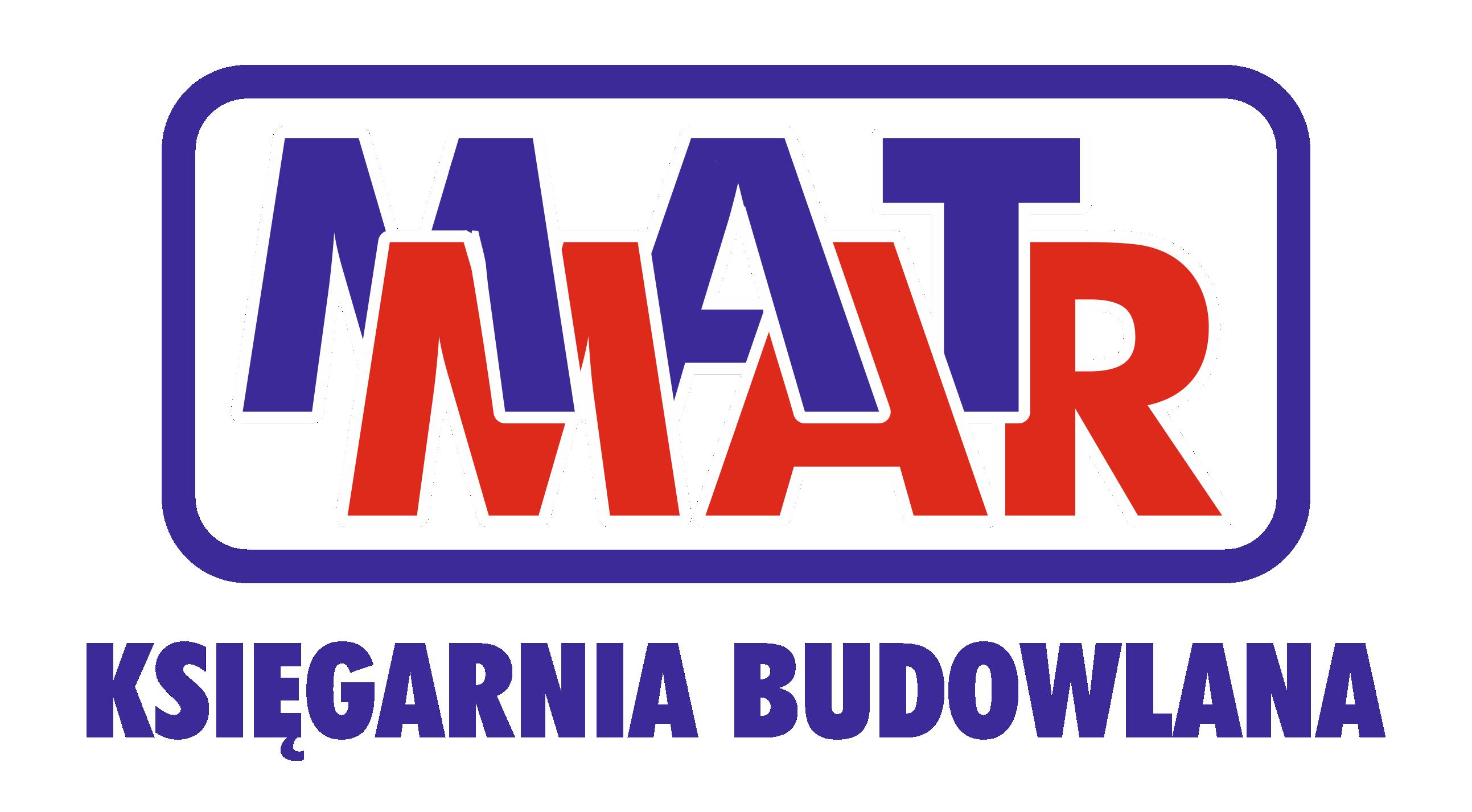 MATMAR Księgarnia budowlana
