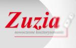 zuzia_150_150.png