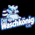 Der-Waschkönig-C.G..png
