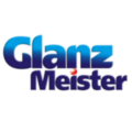 GlanzMeister-1.png