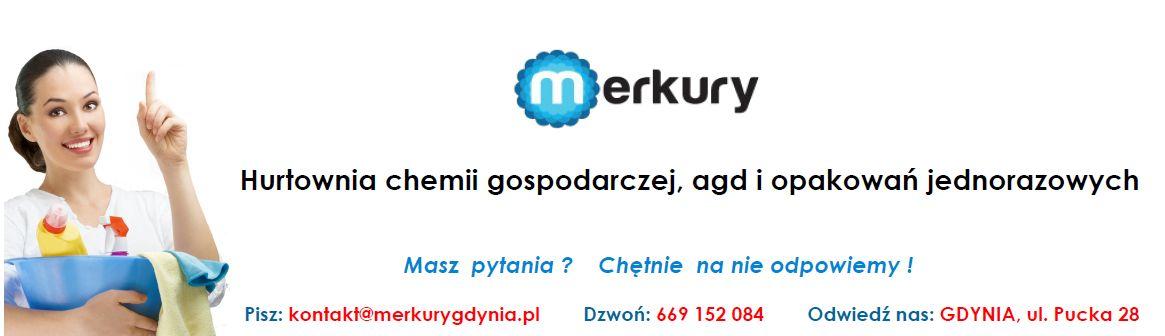www.merkurygdynia.pl