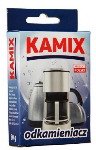 KAMIX - 50g ODKAMIENIACZ