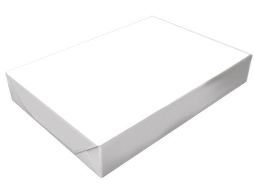PROMO!!! PAPIER ksero A4 op.500szt /5/