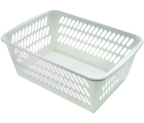 PROMO!!! KOSZYK K-4 Mini Basket /36x25x15/ 1025