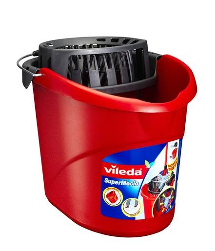 VILEDA WIADRO MOP 13L SUPER 98988