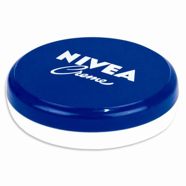 NIVEA - krem 50ml