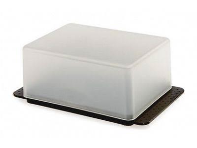 Maselniczka SOLO (czarny)