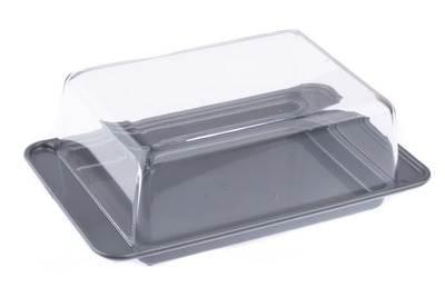 MASELNICA plast.pojemnik gospodarczy 010/0010 BENT