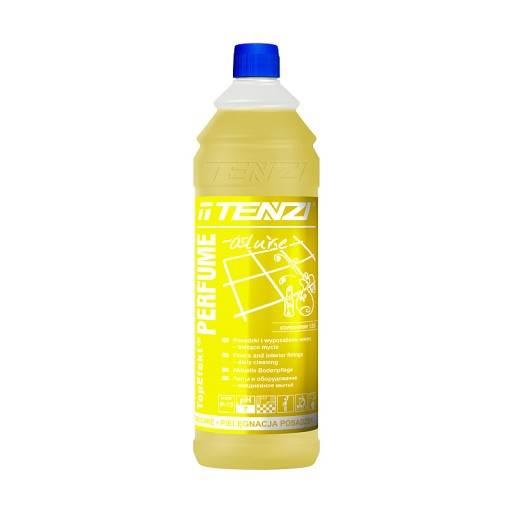 TENZI TopEfekt PERFUME ALURE 1l uniw. zapachowy