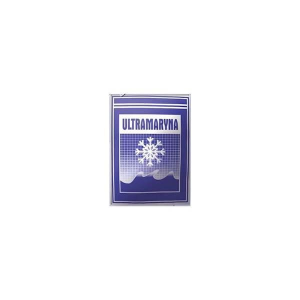 ULTRAMARYNA 20g /x25/ Granosik