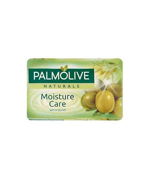 PALMOLIVE mydło 90g OLIWKOWE zielone