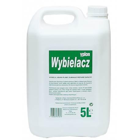 YPLON WYBIELACZ - 5L   /3/