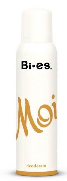 BI-ES MOI - dezodorant 150ml