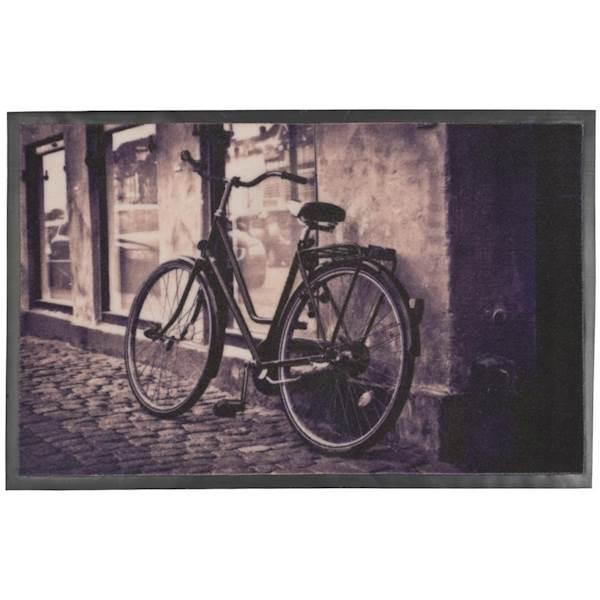 WYCIERACZKA IMAGE 40x60
