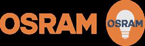 Osram-logo-D9B05EF48C-seeklogo.com.png