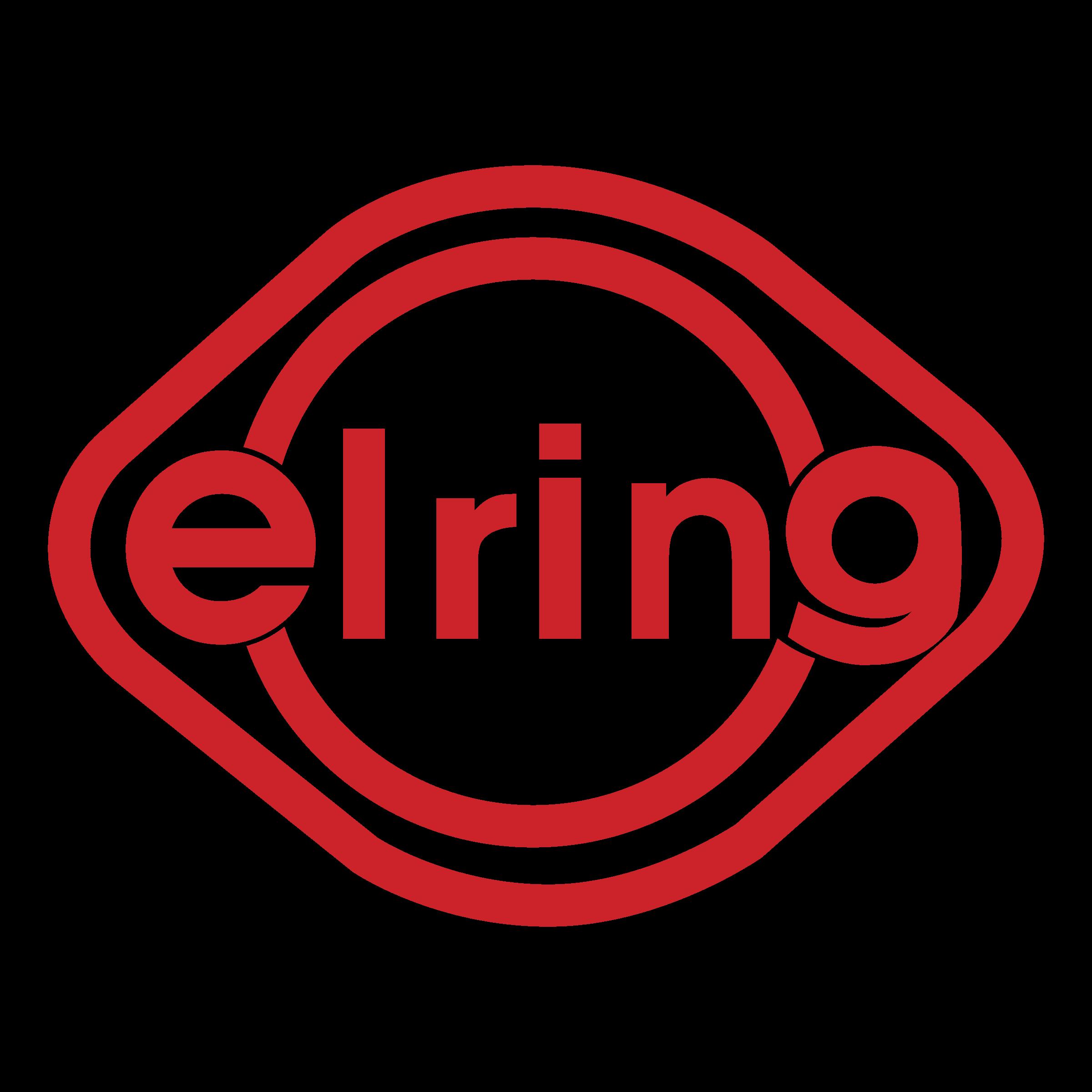 elring-logo-png-transparent.png
