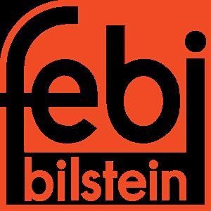 febi-bilstein-logo-0F56639D79-seeklogo.com.png