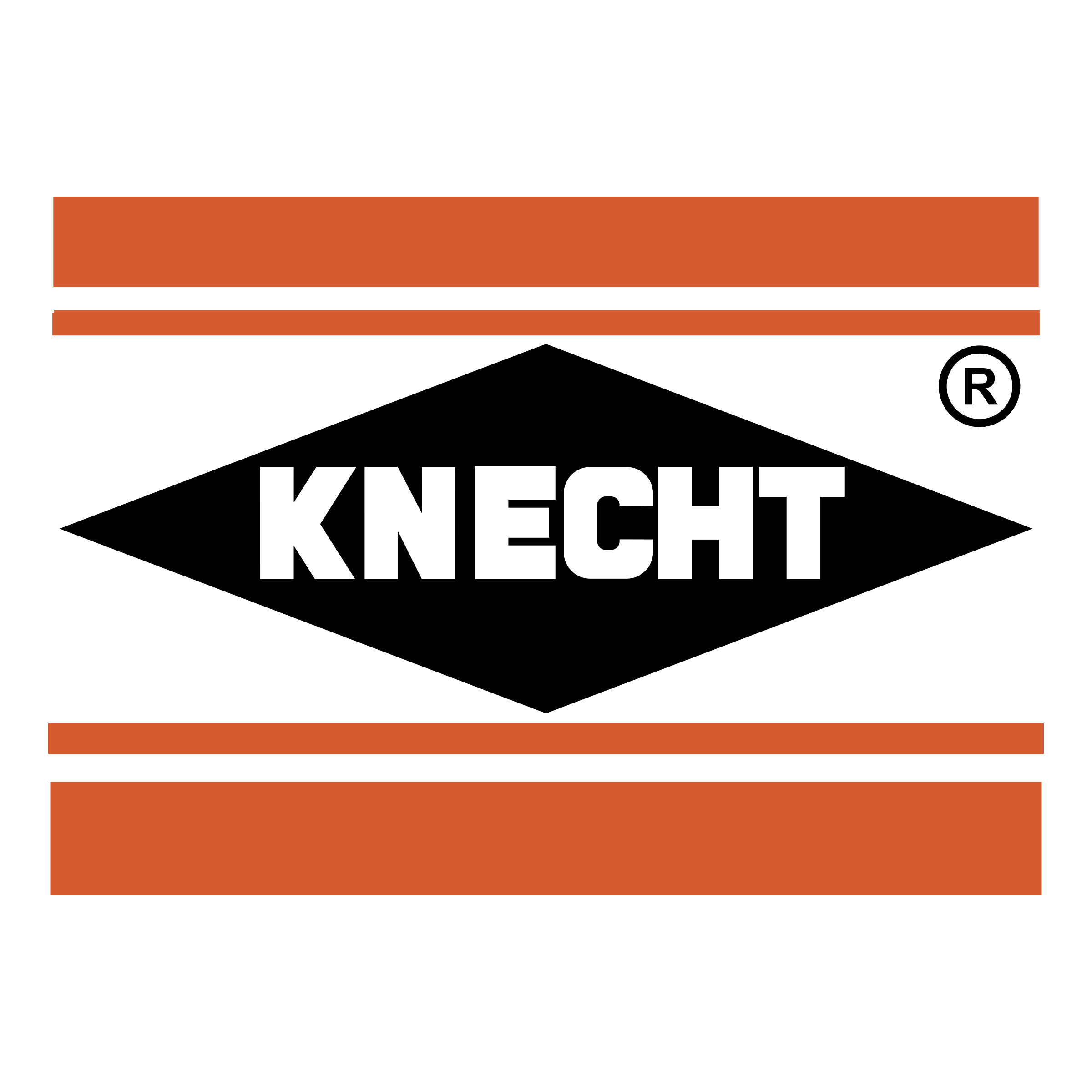 knecht-1-logo-png-transparent.png