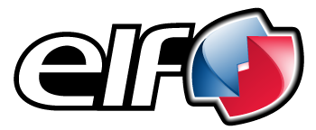 logo-elf-png-4.png