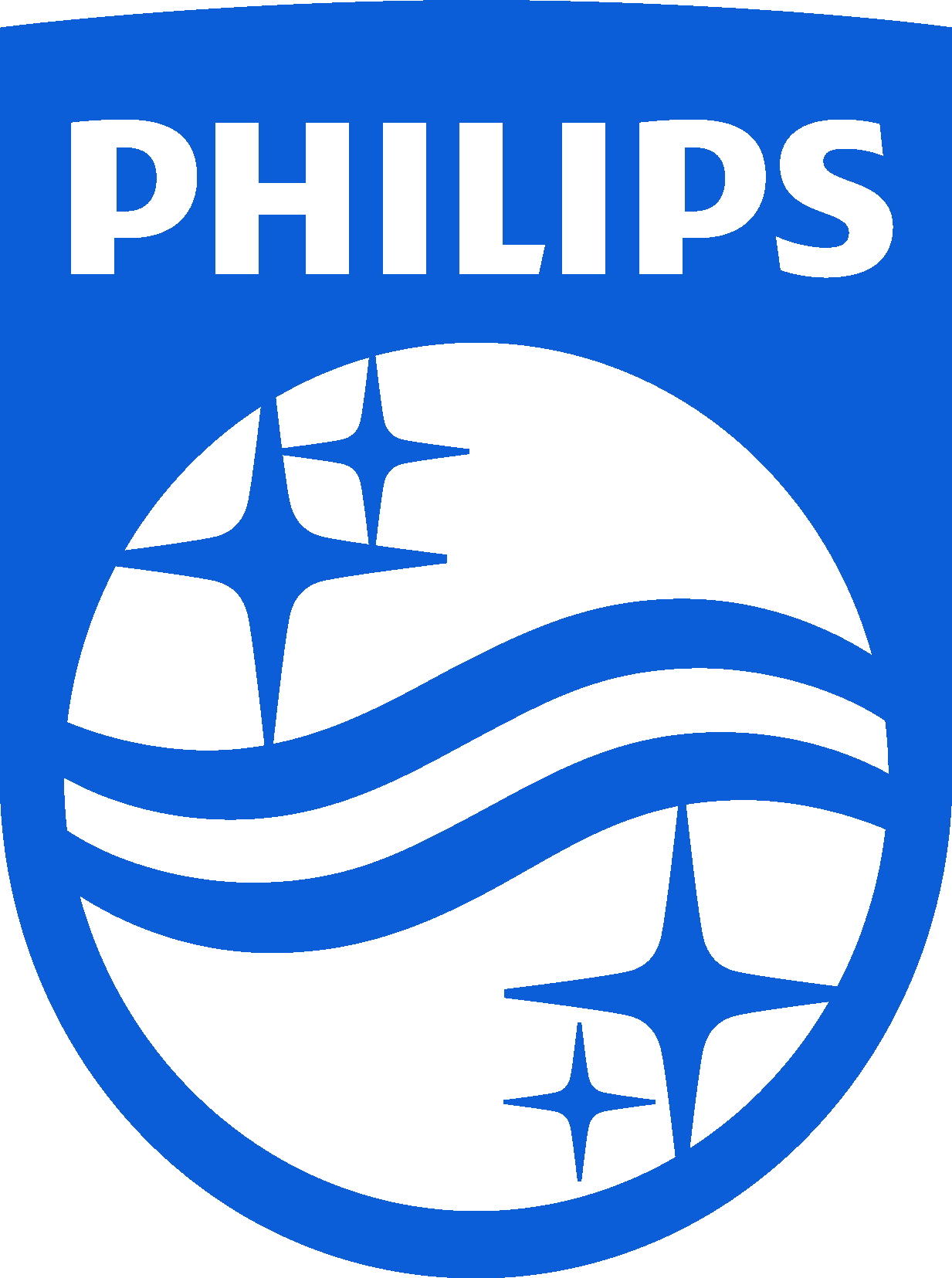 philips-logo-new.png