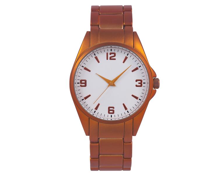 zegarek1.png