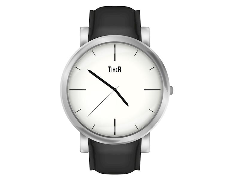 zegarek2.png