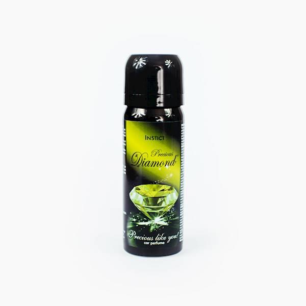 Zapach DIAMOND INSTICT SPRAY