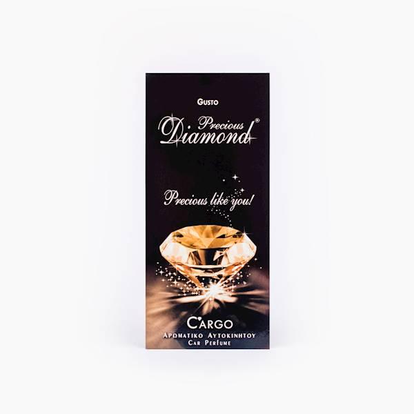 Zapach DIAMOND GUSTO