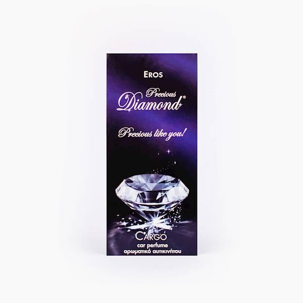 Zapach DIAMOND EROS