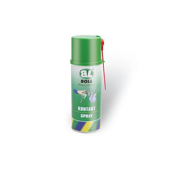 Preparat BOLL KONTAKT SPRAY 400ml