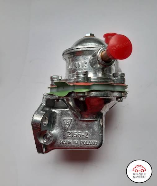 Pompa paliwa FSO/PN