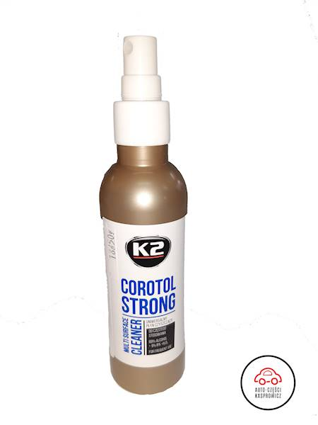 Preparat K2 COROTOL STRONG 150ML H081