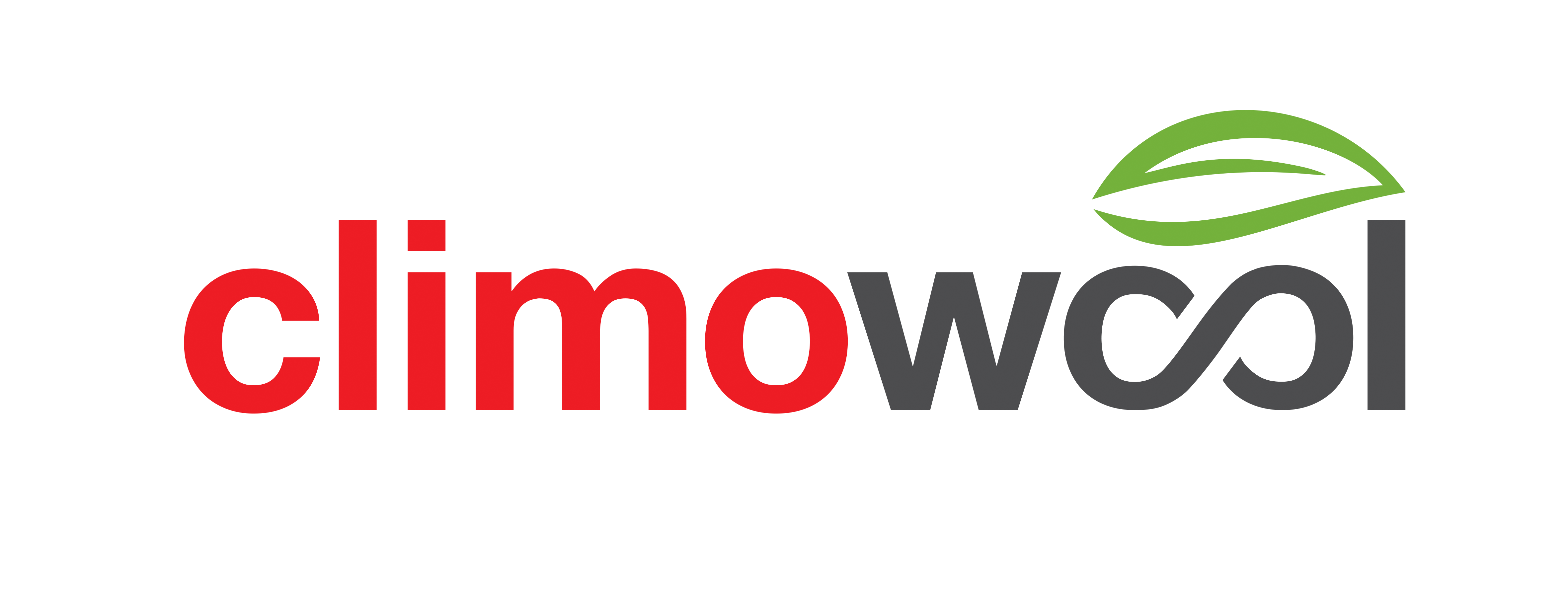 CLIMOWOOL.png