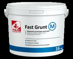 FAST GRUNT M (16 kg/op.)