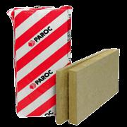 PAROC LINIO 10  gr. 80mm (2,16 m2/op.)
