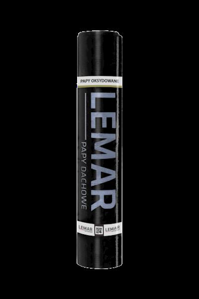 PAPA LEMAR ASPOT W-V 60 S42 gr.4,2mm (7,5m2/rol.)