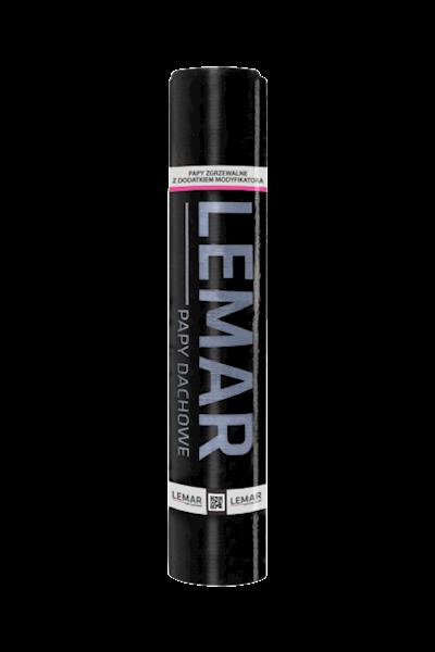 PAPA LEMBIT O PLUS MEMBRANA gr.3,0mm (10m2/rol.)