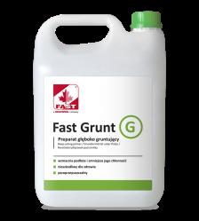 FAST GRUNT G (5 l/op.)