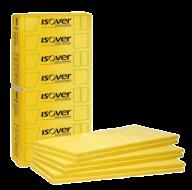 ISOVER TDPT gr. 20mm (8,64m2/op.) (172,80m2/pal.)