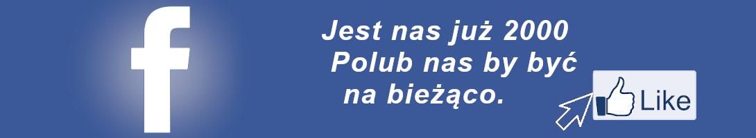 fb-3.png