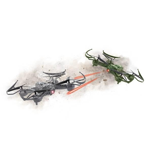 Drony bojowe komplet 2szt.