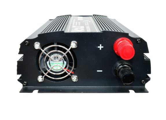 Przetwornica napięcia IPS-1000