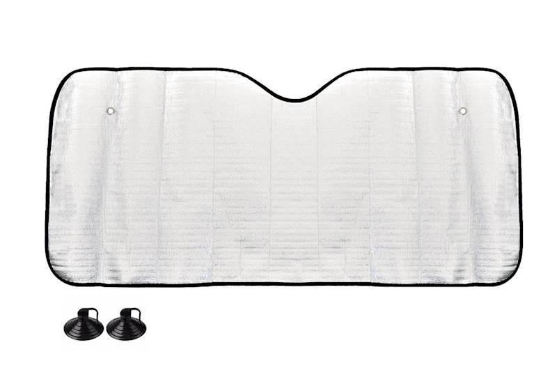 Osłona szyby przedniej 150x80