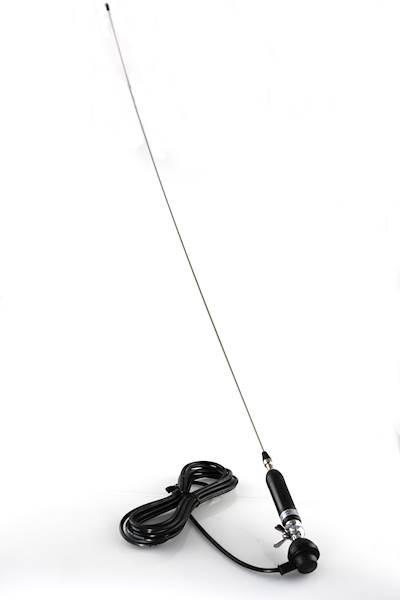 Antena CB Titanium 1200