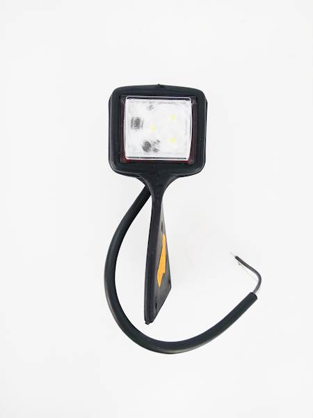 Lampa obrysowa LD430/L