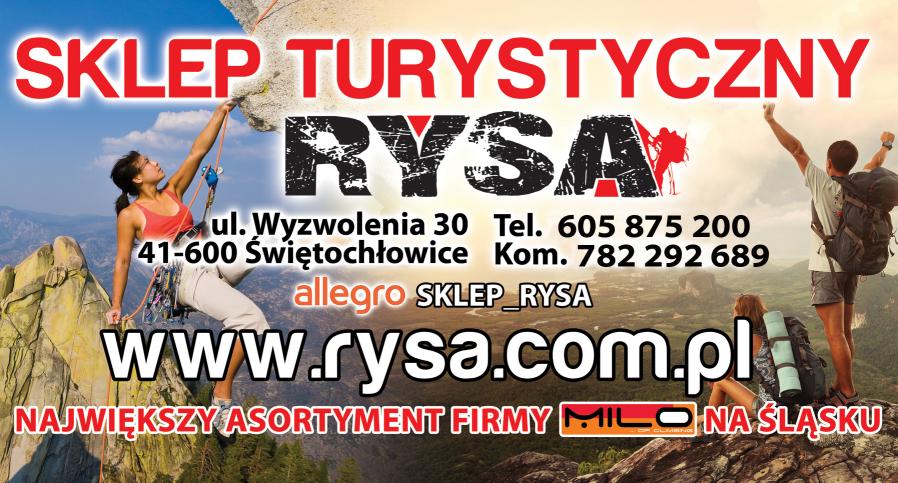 rysa.com.pl