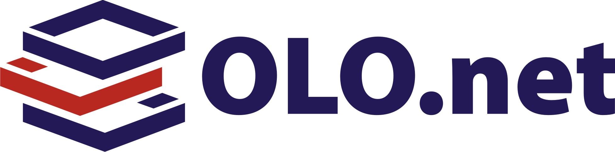 OLO.net